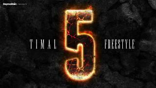 Timal   La 5 (Freestyle)