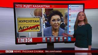 ТВ-новости: полный выпкск от 20 марта