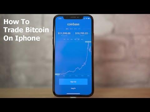 Bitcoin atm gép indiában