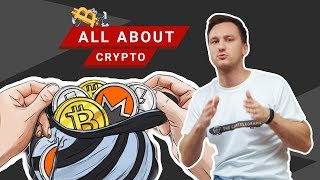 Comment la blockchain peut réinventer la chaîne