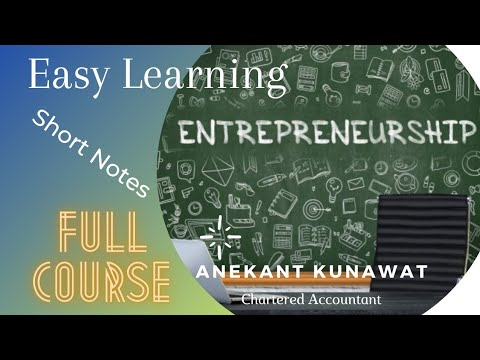 mp4 Entrepreneurship Class Xii Cbse, download Entrepreneurship Class Xii Cbse video klip Entrepreneurship Class Xii Cbse