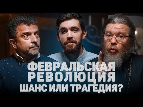 https://www.youtube.com/watch?v=K5OPv_t7Nzw