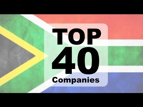 mp4 Investment Companies In South Africa, download Investment Companies In South Africa video klip Investment Companies In South Africa