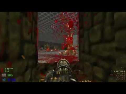 Brutal Doom v19 EE - Pure Hate (PH WAD) - Videos & MP3