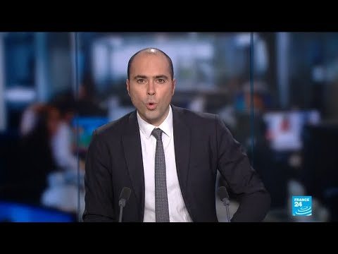 <a href='https://www.akody.com/top-stories/news/election-presidentielle-en-algerie-plus-de-100-pretendants-a-la-candidature-319904'>&Eacute;lection pr&eacute;sidentielle en Alg&eacute;rie : plus de 100 pr&eacute;tendants &agrave; la candidature</a>