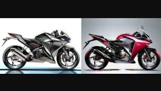 2018 honda 150r.  2018 varian terbaru honda all new cbr 150 r 2018 to honda 150r