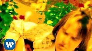 "Video thumbnail of ""LOS SECRETOS - Pero A Tu Lado (Video clip)"""