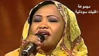 اغاني حصرية اسرار بابكر التجني تحميل MP3