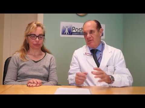 Medicine da dolori in un dorso di unguento e gel