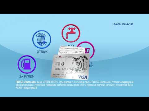 взять кредит с 19 лет онлайн на карту