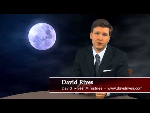 Total Lunar Eclipse | Monday Night April 14th, Tuesday Morning April 15th, 2014