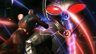Trailer Atom