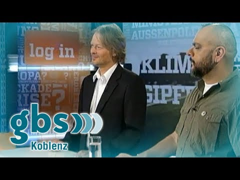 Die Operationen auf dem Glied der Klinik in spb