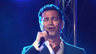 A time for us - Mario Frangoulis