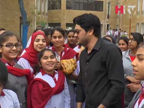 Common Sense | Episode# 155 | The City School | HTV