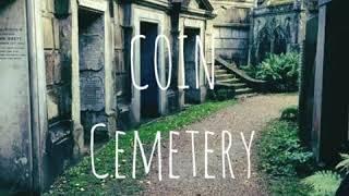 COIN  Cemetery