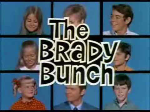 The Brady Bunch (1969-1974) Videos