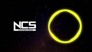 Michael White x Deflo - About To Go Down [NCS Release]