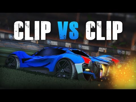 Download CLIP BATTLE VS PULSE OSM   SO MANY TRASH TALKERS   NEW GUARDIAN CAR HD Mp4 3GP Video and MP3