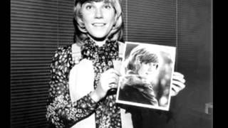 Anne Murray -- On And On