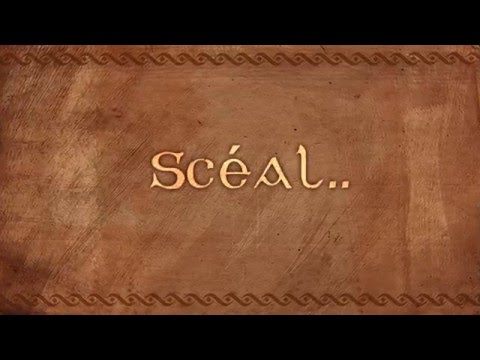 Scéal Preview Trailer 1 thumbnail