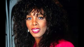 Friends Unknown - Donna Summer ( In Tribute  )