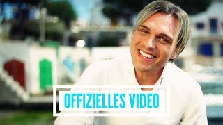 Alexandre Gern - Bonjour Mein Engel (offizielles Video)