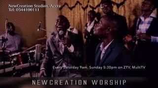 NewCreation Worship
