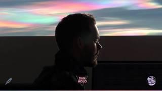 San Holo - New Sky Tour Mix