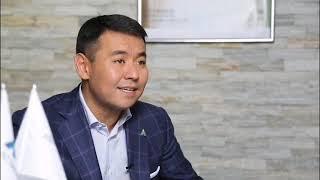 Обращение Председателя Совета Директоров АО «Банк Астаны»