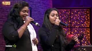haripriya super singer junior - Thủ thuật máy tính - Chia sẽ