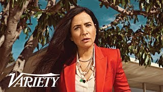Pamela Adlon Doesn't Care How She's Perceived as a Mom, And You Shouldn't Either