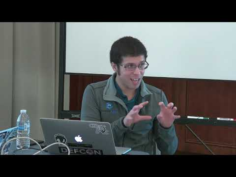 CyberArk Vaulting, Rotation, and Native Access Control ... - YouTube