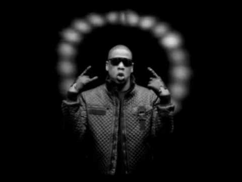 On To The Next One (instrumental) by Jay z