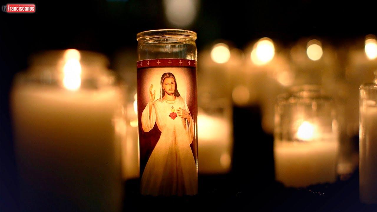Palavra da Hora | Jesus ilumina nossa vida