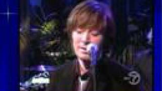 Clay Aiken - Lonely No More