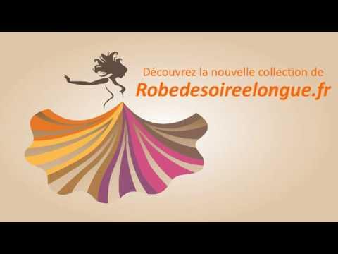 Videos from fabienne dubois
