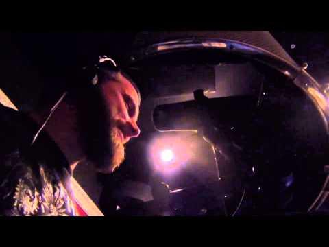 """Nobis Vocal Tracking for """"Confession""""..Teaser 5"""
