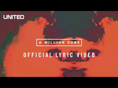 Música A Million Suns