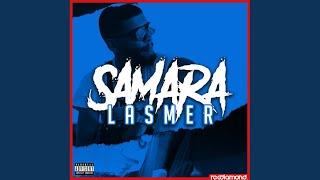 Yammi (Original Mix)