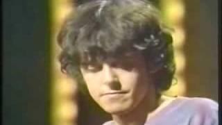 Donovan - Laleña