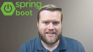 Spring Boot Dependency Injection - What Is It? Tutorial and Example
