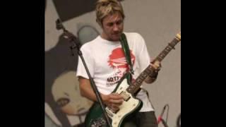 Feeder - Descend (Live @ Lowlands festival, 31st August 2003)