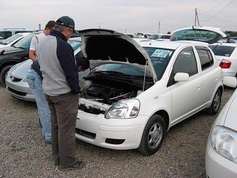 Покупка бу автомобиля  Как выгодно купить машину в кредит