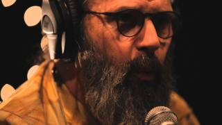 Steve Earle - This City (Live on KEXP)