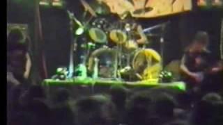 Video Denet (Zlín 1991)