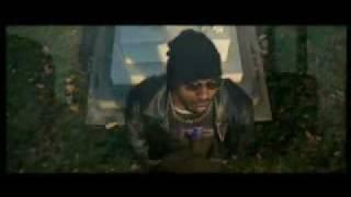 DMX - ain't no sunshine music video and lyrics
