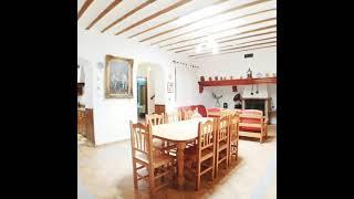Casa Rural Don Alonso 9