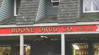 Boone Drug