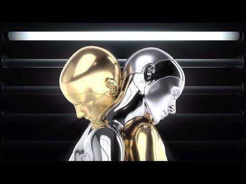 """Zedd, Katy Perry – """"365"""" (Zedd Remix)"""